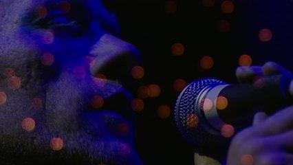 R.E.M. - Sweetness Follows
