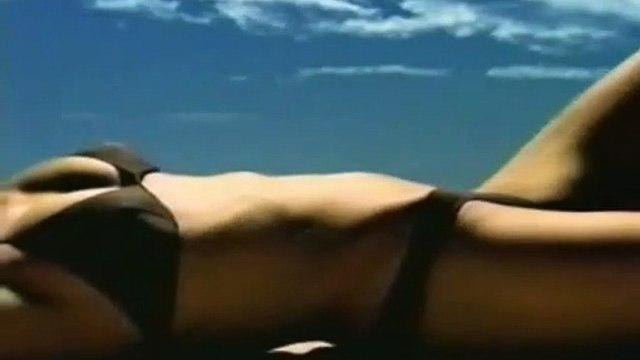MGD (Miller Genuine Draft): Feel the Heat (2001)