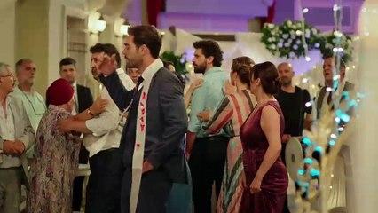 Sana İnandım! Çatı Katı Aşk 4.Bölüm Ekranda