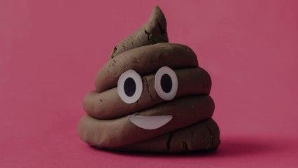6 Sneaky Reasons You Can't Poop