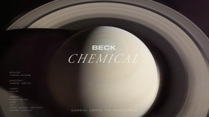 Beck - Chemical