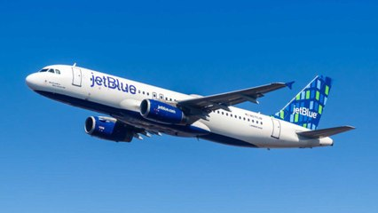 Jetblue's Fall Flash Sale Has Flights for $20 — but You Have to Act Fast