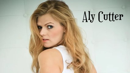 (S3E20) Aly Cutter - Pop/Rock Fusion Artist & Songwriter