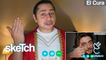 Confesiones en Línea