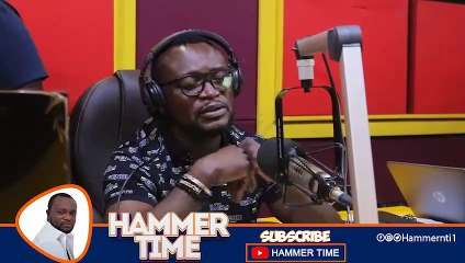Lord Kenya talks about his bond with Zab Mallet