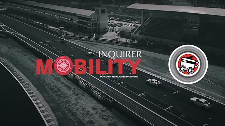 Inquirer Mobility's BIKE TALK: Questions from Behind the Barrier