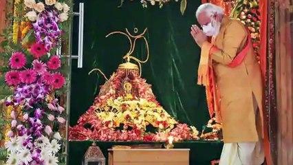 राम मंदिर भूमिपूजन: शुरू से अंत तक अयोध्या केस पर एक नज़र