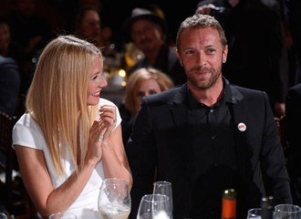 "Gwyneth Paltrow Detailed Her Divorce From Chris Martin and the Public ""Mockery"" That Follo"