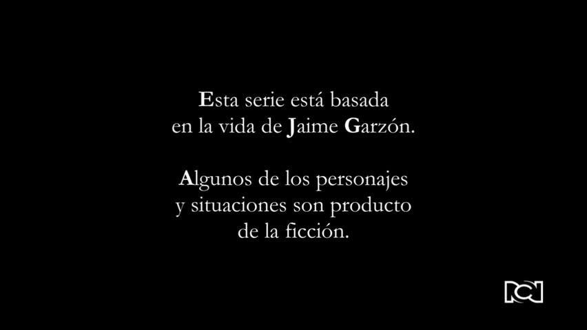 Capítulo 16 de enero – La vida de Jaime Garzón se apagó para siempre