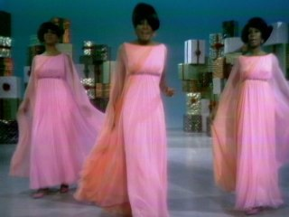 The Supremes - My Favorite Things