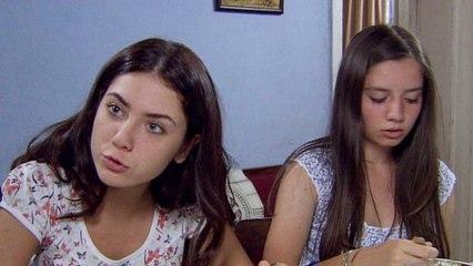 Küçük Kadınlar 53. Bölüm