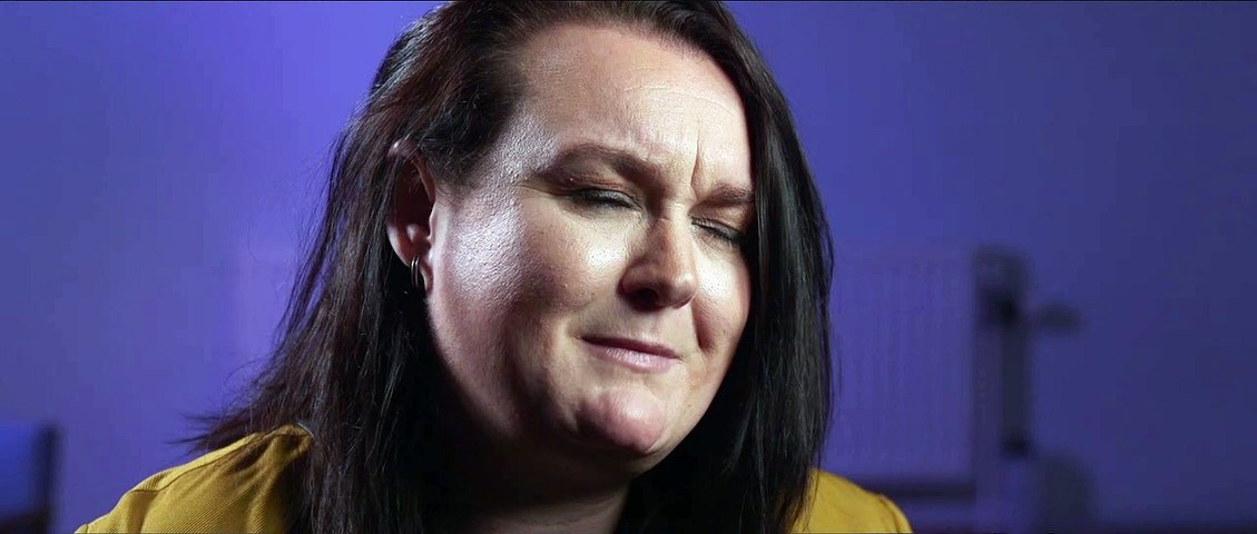 Steph Cairns speaks after sentencing of killer HGV driver who took the life of her son Joe, 14 (part 3)