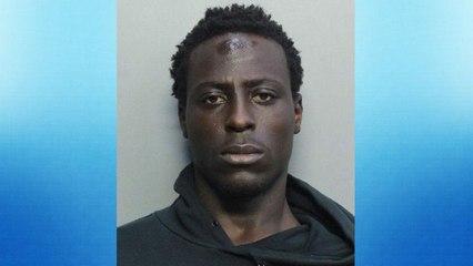 Detienen a peligroso hombre que disparó a la policía en Miami-Dade | El Diario en 90 segundos