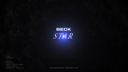Beck - Star
