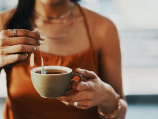 5 Genius Things to Do with Tea Bags—Besides Making Tea