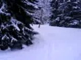 180 ski