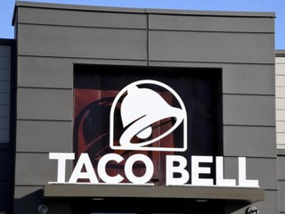 PSA: Taco Bell Is Testing Its Own Line of Wings