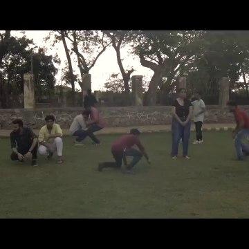 PUBG INDIA_ LIFE BATTLE ROYALE | Carryminati Pubg Story Video|Dailymotion