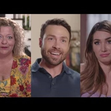 90 Day Fiancé: The Other Way Season 2 Episode 11 [[Fight, Pray, Love]] Full Episode