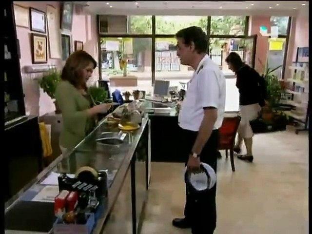 مسلسل خريف الحب الحلقة 7 كاملة Video Dailymotion