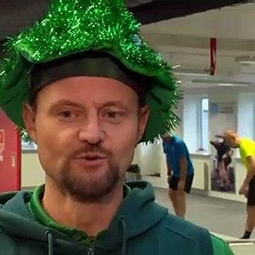 17 Nyheder | Hele udsendelsen | 24-12-2018 | TV2 BORNHOLM @ TV2 Danmark