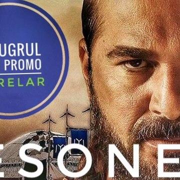 Ertugrul_Gazi_Urdu_sesone_2 Promo Terelar season 2 coming soon