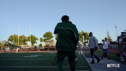 Last Chance U Season 5 | Official Trailer | Netflix