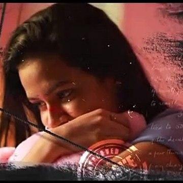 Pillalni Preminchadam Thappa Lyrical Song  Murder Film Songs  RGV  Latest Telugu Songs