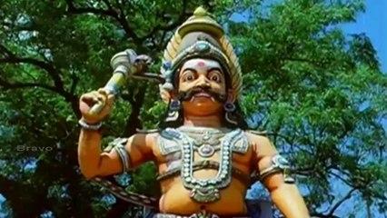 Achamillai Achamillai   Rajesh, Saritha   Superhit Tamil Movie Part-14