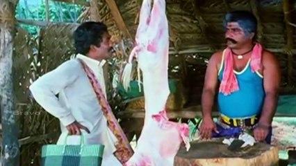 Achamillai Achamillai   Rajesh, Saritha   Superhit Tamil Movie Part-15
