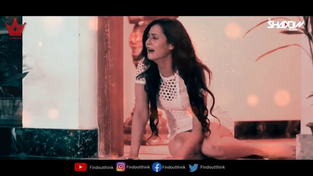 After Breakup 2020 Breakup Mashup Midnight Memories DJ Shadow Dubai Find Out Think