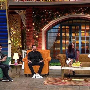 The Kapil Sharma Show Season 2 8th August 2020 Full Episode