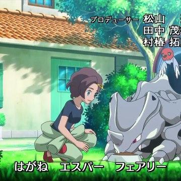 Pokemon XY Episode 45 in Hindi | Pokemon XY Series in Hindi Dubbed | Pokemon XY in Hindi