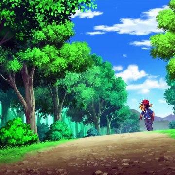 Pokemon XY Episode 46 in Hindi | Pokemon XY Series in Hindi Dubbed | Pokemon XY in Hindi