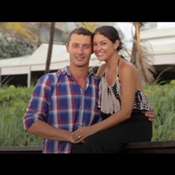 90 Day Fiancé: The Other Way Season 2 Episode 11 : S02E11