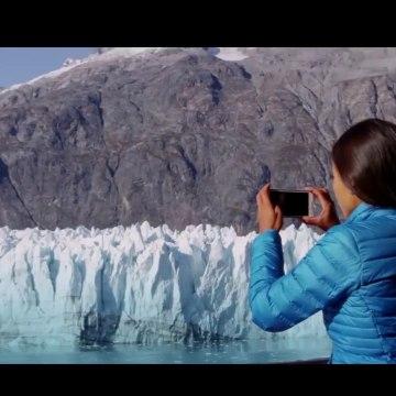 Crystal Cruises _ Worlds Within Reach _ Alaska