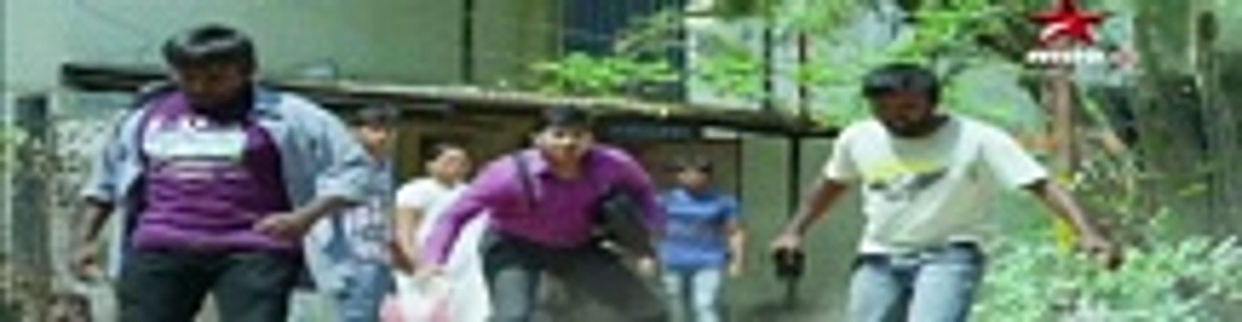 Janda Pai Kapiraju 2015 Telugu Original Version Hdtv Rip Movie Part 1 Video Dailymotion