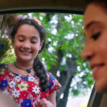 Yeh Rishta Kya Kehlata Hai 10th August 2020