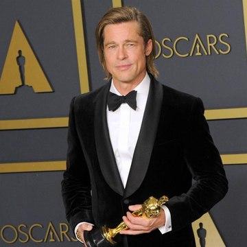 Brad Pitt et Leonardo DiCaprio : cette passion commune qui les a rapprochés