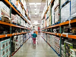 This Is the Best Day and Time to Shop at Costco