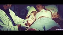 Alive horror movie | Hollywood horrer movie | best horror movie