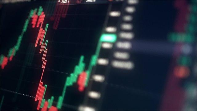 Goldman Sachs Raises 2020 Earnings