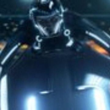 Garth Davis Set to Direct 'Tron' Sequel | THR News