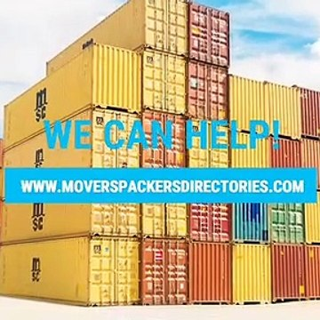 Top Packers and Movers, Movers and Packers Directories, Packers and Movers in Gurgaon, Local Packers and Movers, House hold Shifting Services, Packers and Movers Offers, Packers and Movers DLF,