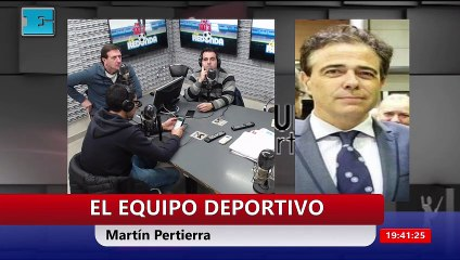 FM La Redonda (264)