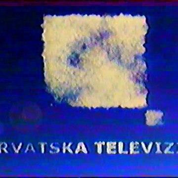 Stara reklama za Ledo