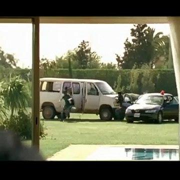aflam tv 2007