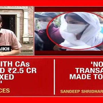 Decoding the death case of Sushant Singh Rajput