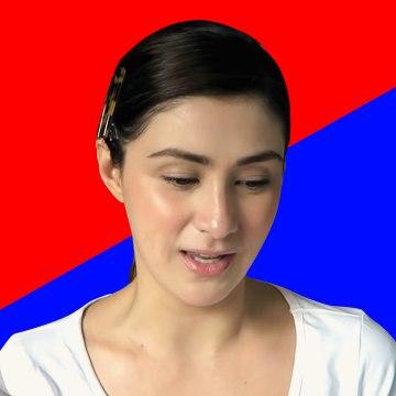 Just In: Carla Abellana, ikinuwento ang pagkakaroon ng sakit sa Japan | Episode 12