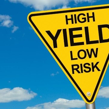 Low yields are the reality and private debt could be the answer